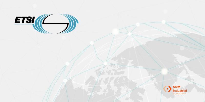 ETSI normativa europea para Lorawan