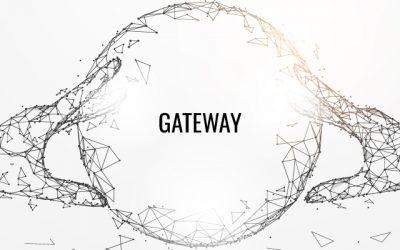 Gateway LoRaWAN: el elemento clave de la red