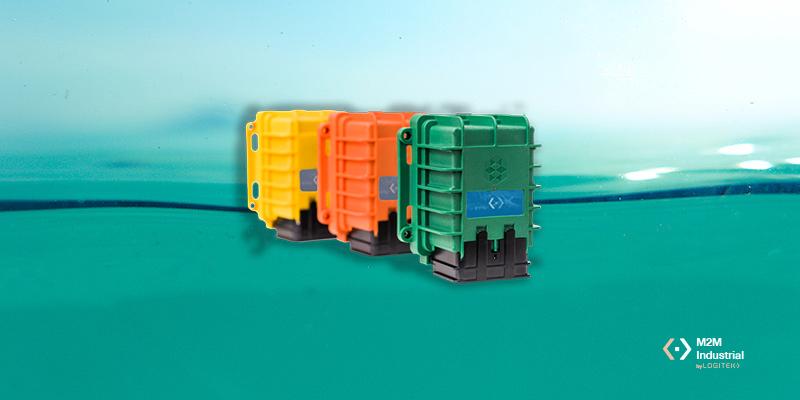Cómo LKIoT Wavelet te ayuda a cumplir con el Real Decreto 1290/2012 donde se regula el control de vertidos