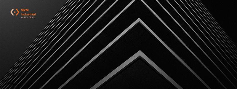 Cómo LKRemote posibilita las arquitecturas Edge