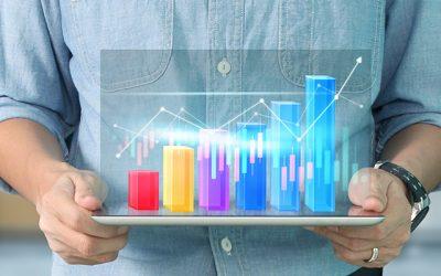 Análisis y previsión de crecimiento de LoRaWAN según Gartner