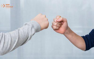 LoRaWAN vs NB-IoT: ¿competencia o complementarios?